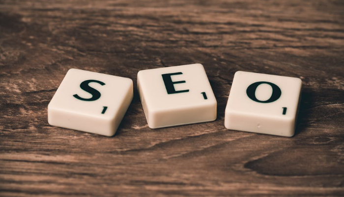 10-seo-tips-tricks