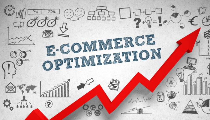 10-ways-optimize-ecommerce