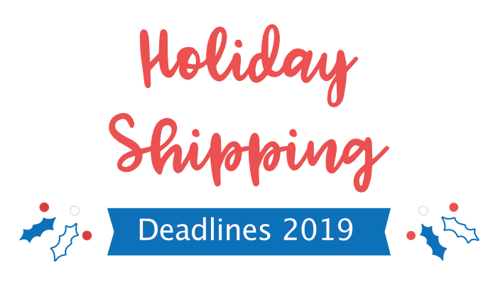 holiday-deadlines-2019-feature