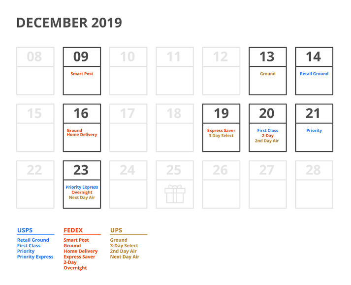 holiday-deadlines-2019-inline