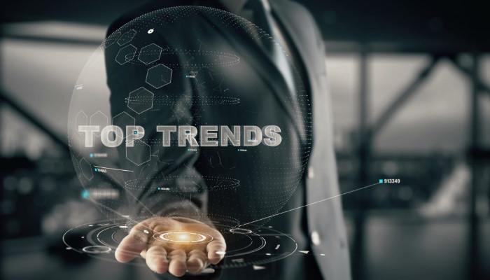 keys-spotting-next-trends