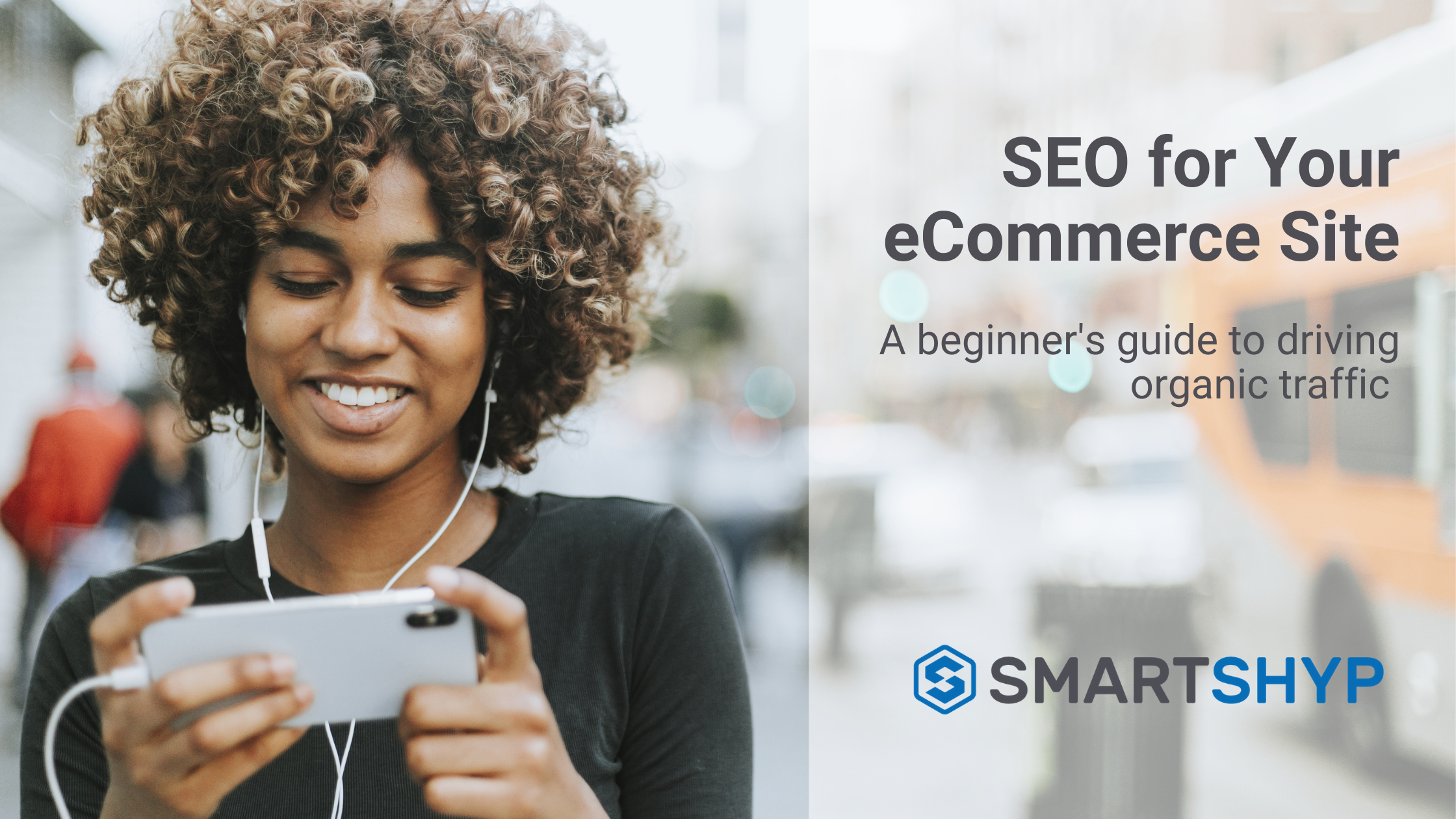 seo-for-your-ecommerce-site